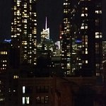 Photo of Hilton Garden Inn New York/Manhattan-Chelsea