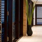 Photo de Madisson Inn Hotel & Luxury Suites