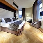625952 Guest Room