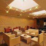 612184 Bar/Lounge