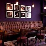 Photo of Jurys Inn Dublin Parnell Street