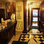 Photo of Amalfi Hotel