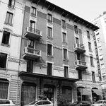 Photo of Demidoff Hotel Milano