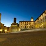 Foto di Etrusco Arezzo Hotel