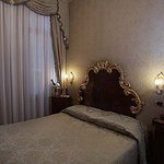 Foto de Hotel Ateneo