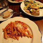 Фотография Nani's Cucina Italiana