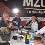 Mzoli's Foto