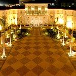 Photo of Quinta Real Villahermosa