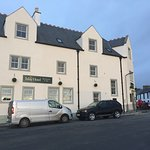 Photo of The Islay Hotel