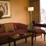 Royal Park Hotel Foto