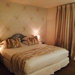 Hotel Renoir Foto