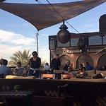 Kosy Bar Foto
