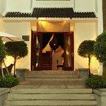 Thao Dien Boutique Hotel