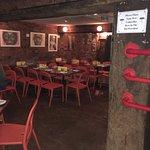 Verve Cafe Foto