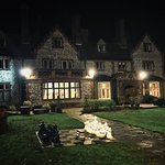 The Dales Country House Hotel Foto