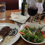 Photo of Yurok Spur Steak Ranch
