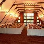 Maritim Hotel Schnitterhof Foto