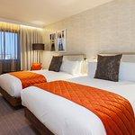 Photo of Holiday Inn London - Kings Cross / Bloomsbury