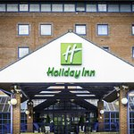 Foto Holiday Inn London Sutton