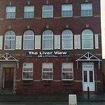 Foto di The Liver View Hotel