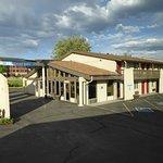 Americas Best Value Inn- Grand Junction Foto