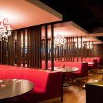 Foto de Ming Moon Restaurant