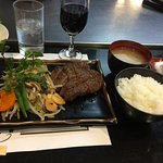 Photo of Steak House Satou