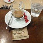 Photo of Torrefazione Manuli