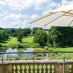 Photo of Cowley Manor