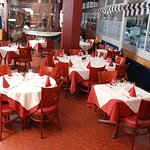 625295 Restaurant