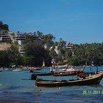 Photo of Pai Tan Villas