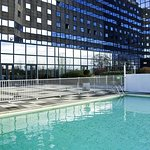 Photo of Ibis Paris Marne La Vallee Noisy