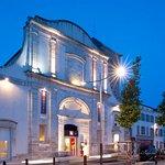 Photo of Ibis La Rochelle Vieux Port
