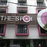 Photo de The Spot Legian