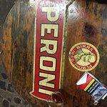 Photo of Bar San Calisto