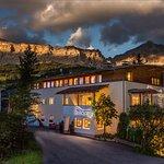 Dolomit Boutique Hotel Foto