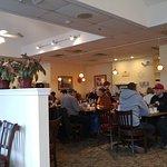 Foto de Jake's Eatery