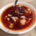 Photo de Ermei Sichuan Restaurant