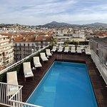 Photo de Splendid Hotel & Spa