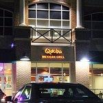 Zdjęcie Qdoba Mexican Grill