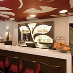 601569 Bar/Lounge