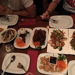 Photo de Koh Thai Tapas Boscombe