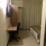 Photo of Hotel Centenario