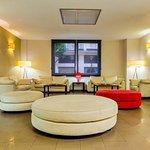 001431 Bar/Lounge