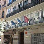 Foto de Apartamentos Principe 11