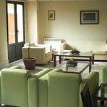 450609 Bar/Lounge