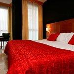 603152 Guest Room