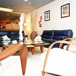 603152 Bar/Lounge