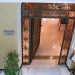 Hotel Montecarlo Foto
