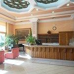 Foto de Hotel Mayoral